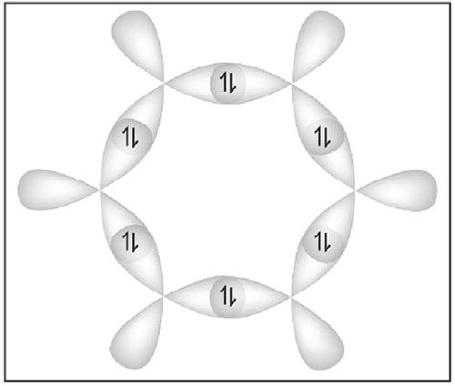 Benzene-ring