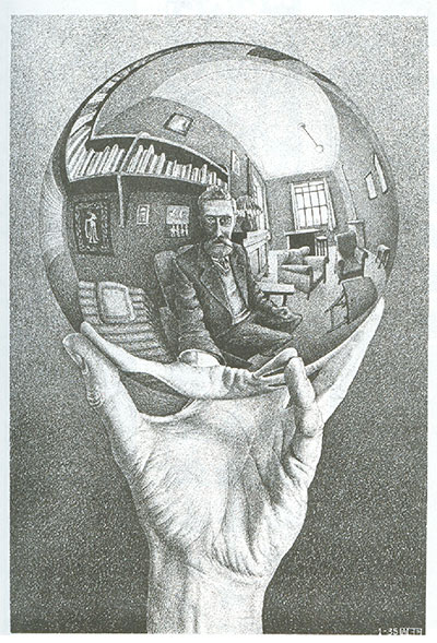 The-Hand-with-Reflecting-Globe